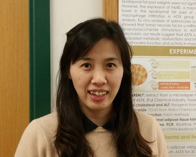Dr. Bohkyung Kim