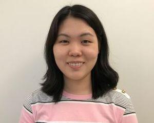 Dr. Hyunju Kang