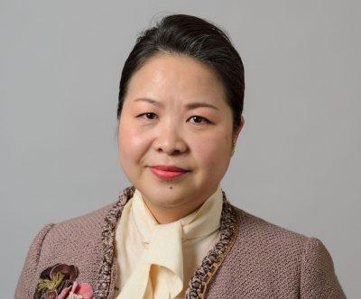 Professor Lee